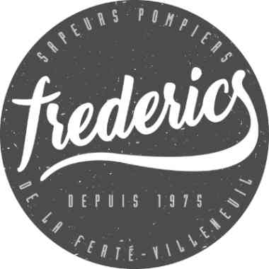 Logo frederics foodtruck