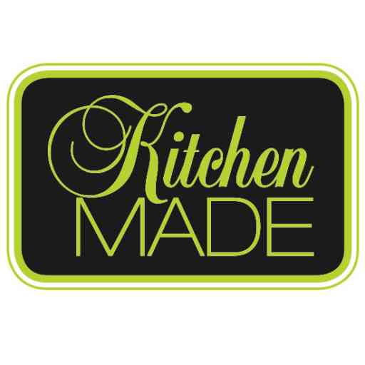 Logo - KitchenMADE - Logo 3