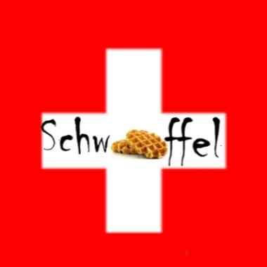Logo Schwaffel