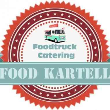 Logo Food Kartell