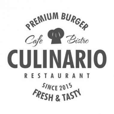 Logo Die Burgermafia