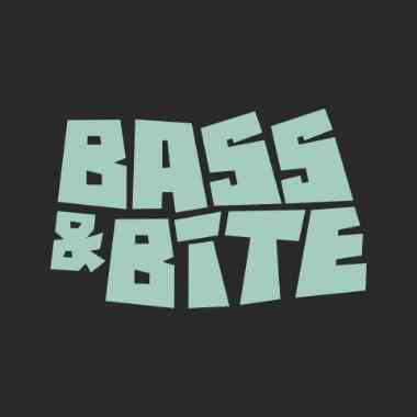 Logo Your-Streetfood Foodtruck Catering & Event