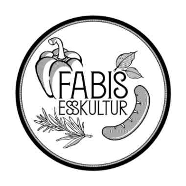 Logo Fabis Esskultur