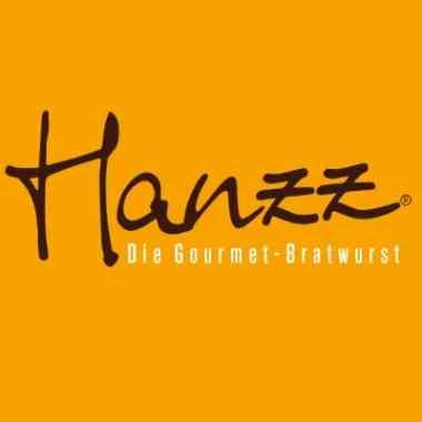 Logo - Hanzz - Logo Hanzz