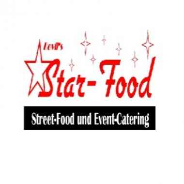 Logo Dovil´s Star-Food