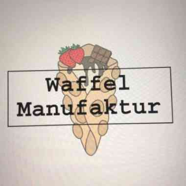 Logo WaffelManufaktur