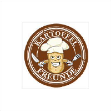 Logo Kartoffelfreunde Schweinfurt