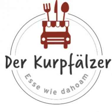 Logo Der Kurpfaelzer