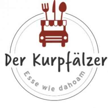 Logo Logo Der Kurpfaelzer