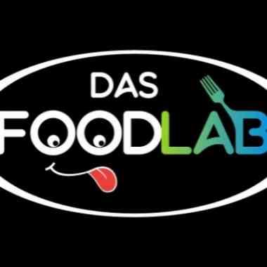 Logo Foodtruck Panait