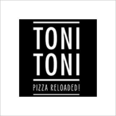 Logo Toni Toni