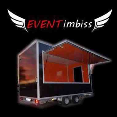 Logo - Eventimbiss - Logo Eventimbiss