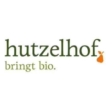 Logo Foodtruck Hutzelhof