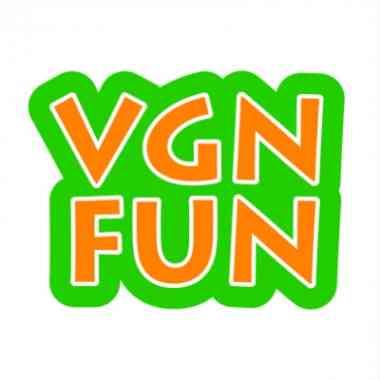Logo VGNFUN Bornschein