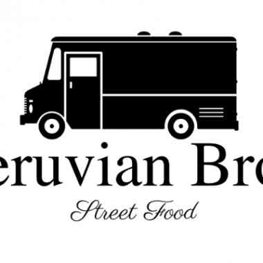 Logo Peruvian Bros