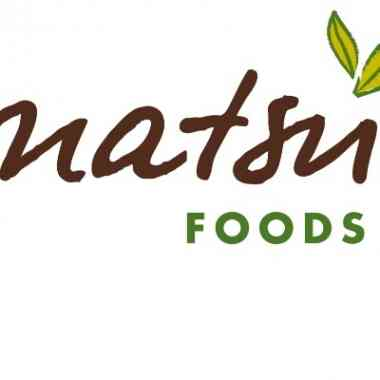 Logo Foodtruck Natsu Foods