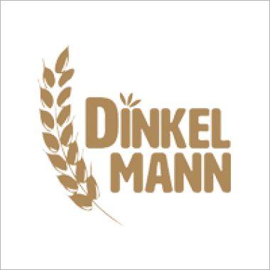 Logo Dinkelmann