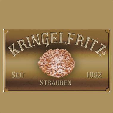 Logo Kringelfritz