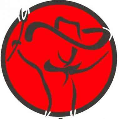 Logo Foodtruck Grilive