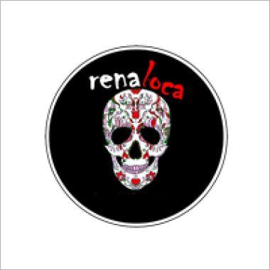 Logo Renaloca