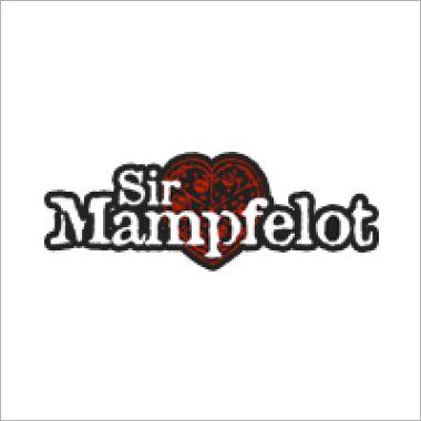 Logo Sir Mampfelot