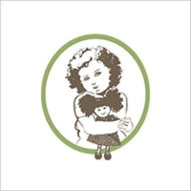 Logo - Pani Smak - Logo