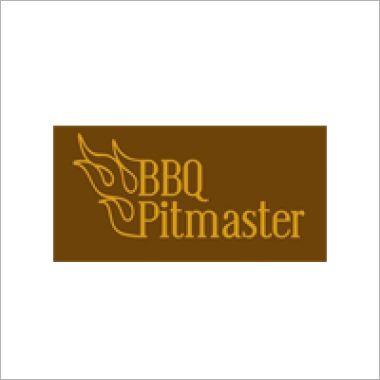 Logo BBQ-Pitmaster