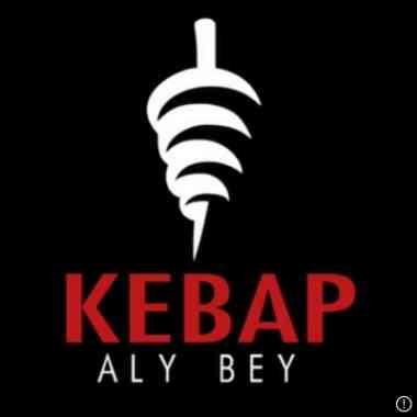 Logo Aly bey