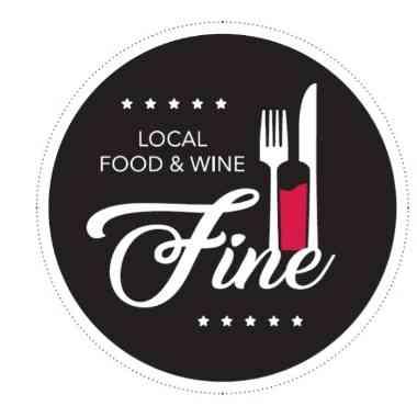 Logo FINE