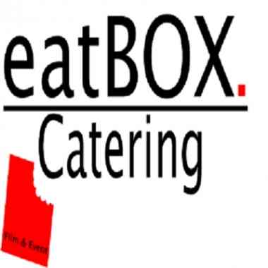 Logo Logo eatBOX