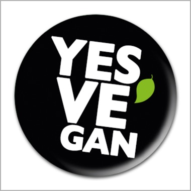 Logo Foodtruck Veganz