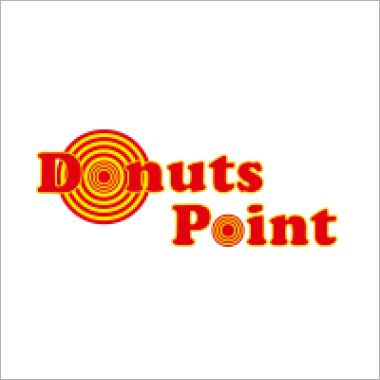 Logo Donuts-Point