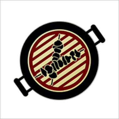 Logo Foodtruck Spießer