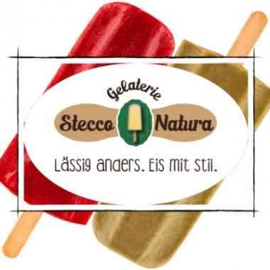 Logo Stecco-Mobil