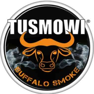 Logo Foodtruck Tusmowi
