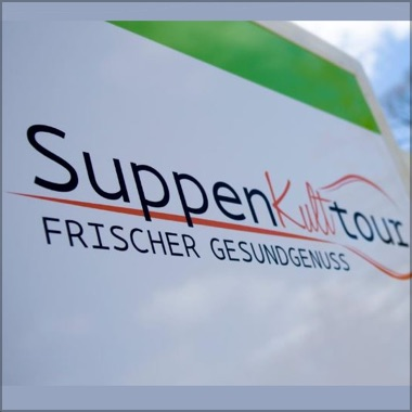 Logo Suppen-kult-tour