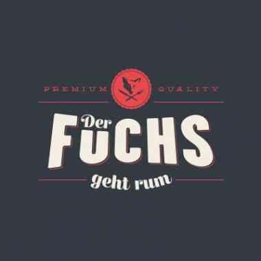 Logo Der Fuchs geht rum