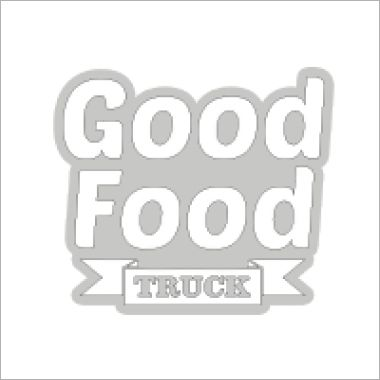 Logo GOOD Foodtruck