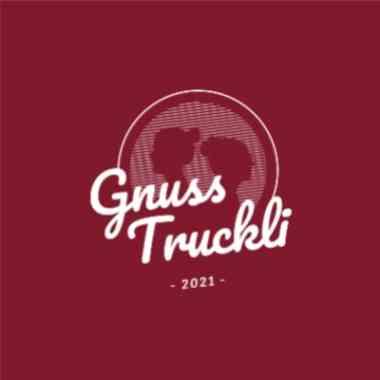 Logo Gnuss Truckli