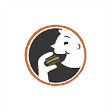 Logo Foodtruck BITEN - BIO Foodtruck/Café