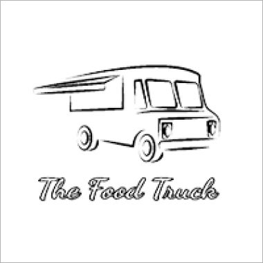 Logo The Food Truck Stuttgart