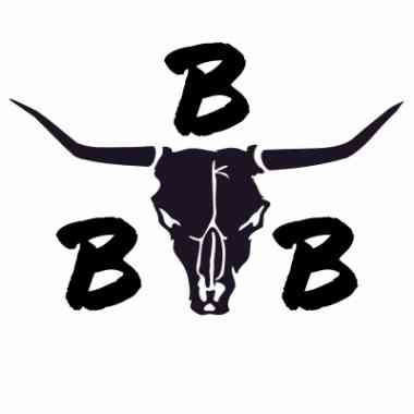 Logo Foodtruck Big Bull Burgers
