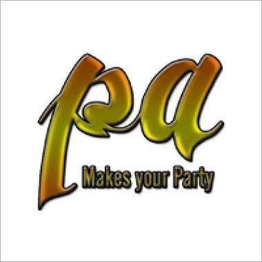 Logo Partyape