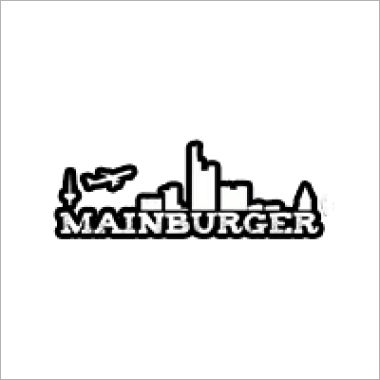 Logo Mainburger