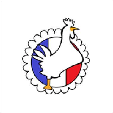 Logo Foodtruck DerFlammkuchenWagen