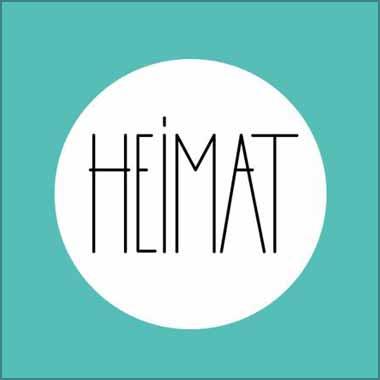 Logo Heimat