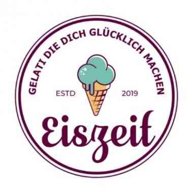 Logo Eiszeit