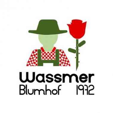 Logo Markthalle Wassmer