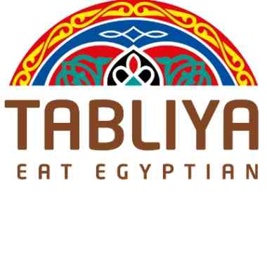 Logo Foodtruck Tabliya