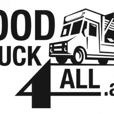 Logo Foodtruck4all